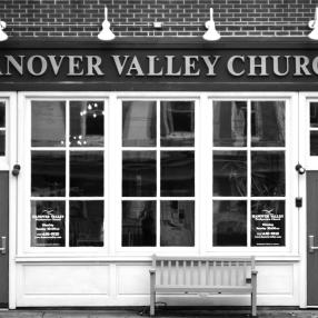 Hanover Valley Presbyterian Church in Hanover,PA 17331