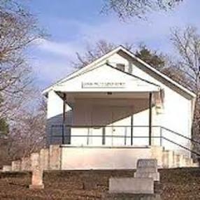 Cahaba Valley Baptist Church in Brierfield,AL 35035