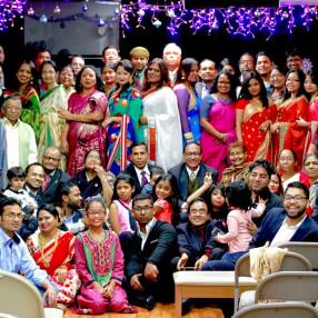 First Bangla Baptist Church New York in Elmhurst,NY 11373