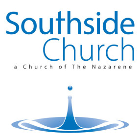 Southside Church of the Nazarene
