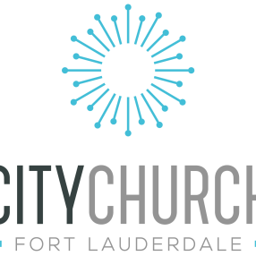 CityChurch, Fort Lauderdale