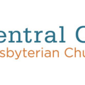Central College Presbyterian Church