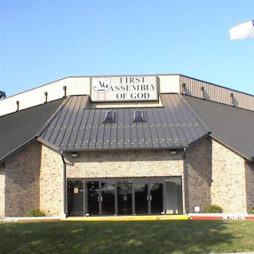 Creekside Church in Council Bluffs,IA 51503