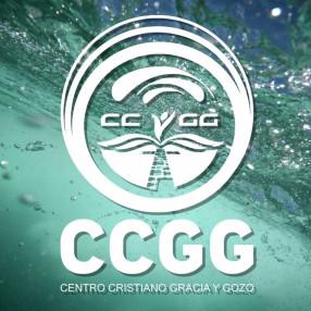 Centro Cristiano Gracia y Gozo - CCGG in Dorado,PR 00646