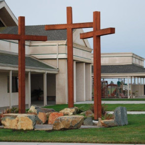 Escalon Covenant Church in Escalon,CA 95320-1733