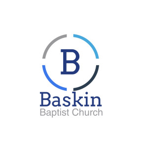 Baskin Baptist Church in Baskin,LA 71219
