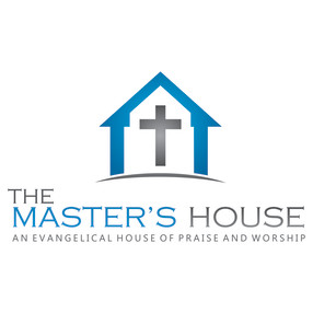 The Master's House in Colorado Springs,CO 80915