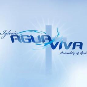 Iglesia Agua Viva Asambleas de Dios in Jacksonville,FL 32246