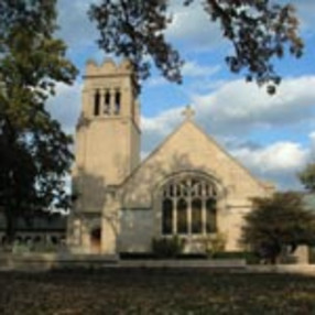 The Community Church of Lake Forest & Lake Bluff in Lake Bluff,IL 60044