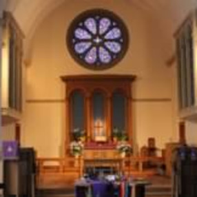 Open Table of Christ United Methodist Church in Providence,RI 2905.0