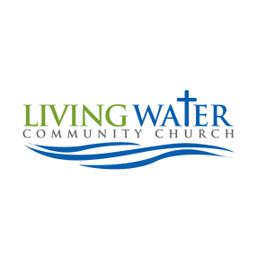 Living Water Community Church in Bayville,NJ 08721