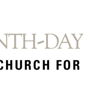 SDA Multicultural Church for the Community