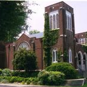 Sumner Presbyterian Church in Sumner,MS 38957
