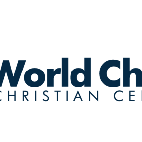 World Changing Christian Center in High Point,NC 27260-7611