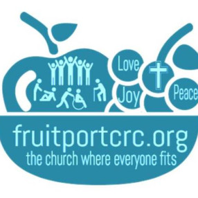 Fruitport Christian Reformed Church in Fruitport,MI 49415