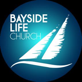 Bayside Life Church in Rancho Cordova,CA 95742-8008