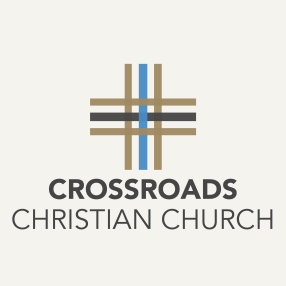 Crossroads Christian Church  in Brooklyn,NY 11220