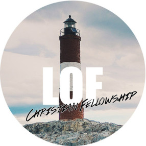 Lighthouse of Faith Christian Fellowship, Hacienda Heights