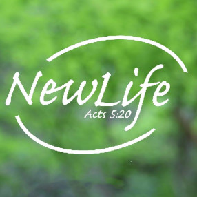 New Life Alliance Church in Roaring Spring,PA 16673