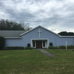 Faith Lutheran Church in Clewiston,FL 33440
