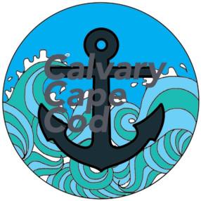 Calvary Chapel Cape Cod