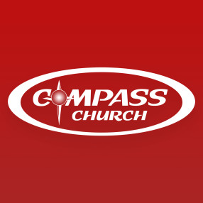 Compass Church in Bend,OR 97703