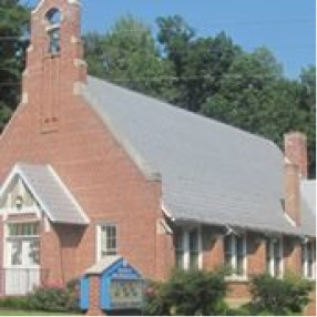 Beaverdam United Methodist Church in Beaverdam,VA 23015