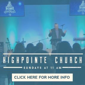HighPointe Church