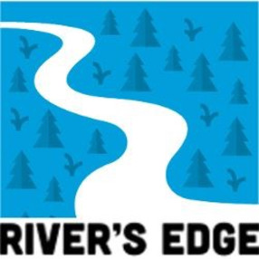 River's Edge Church in Dallas,GA 30132
