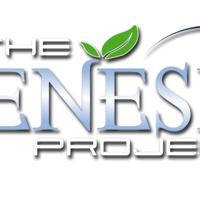 The Genesis Project in Ogden,UT 84405