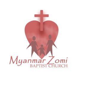 Myanmar Zomi Baptist Church