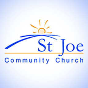 St Joe Community Church in Fort Wayne,IN 46805
