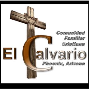 Comunidad Cristiana El Calvario