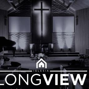 Longview Church