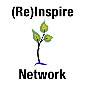 (Re)Inspire Network in Virginia Beach,VA 23467