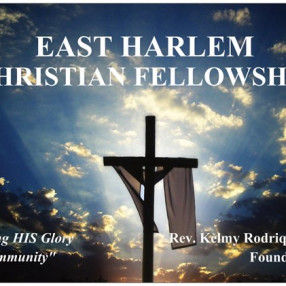 East Harlem Christian Fellowship in New York,NY 10029