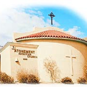Anglican Church of Atonement in  Fountain Hills,AZ 85268