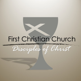 First Christian Church in Alliance,OH 44601