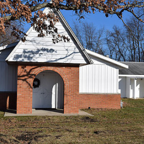 Fresh Faith Church in Knox,IN 46534