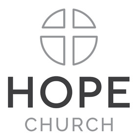 Hope Church in Albuquerque,NM 87111