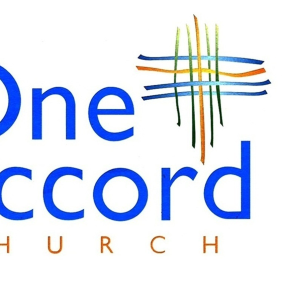 One Accord Church
