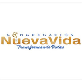 Congregacion Nueva Vida, Inc in The Bronx,NY 10451