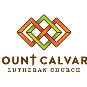 Mount Calvary Lutheran Church