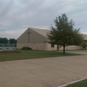 Northcrest Community Church