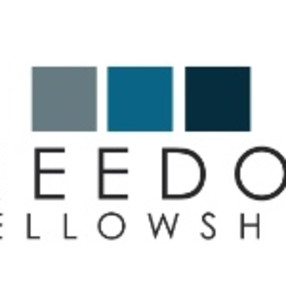 Freedom Fellowship EP