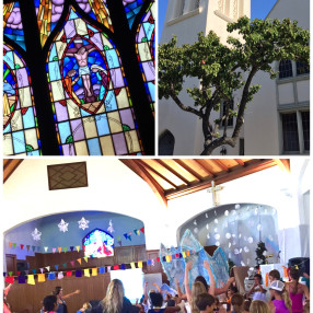 First Christian Church of Oceanside in Oceanside,CA 92054