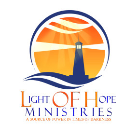 Light of Hope Ministries