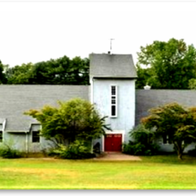 Emmanuel French Seventh-day Adventist Church in Dix Hills,NY 11746