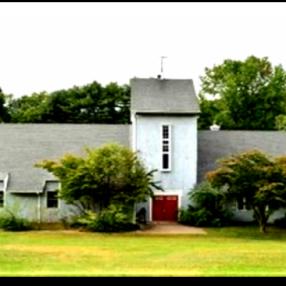 Emmanuel French Seventh-day Adventist Church
