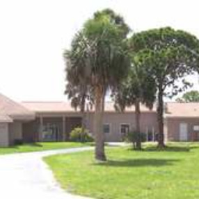 St. Nathaniel in North Port,FL 34287